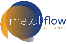 Metalflow Alliance