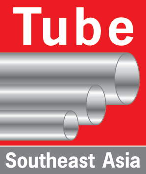 Tube Southeast Asia 2021
