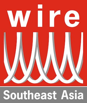 Wire Southeast Asia 2021